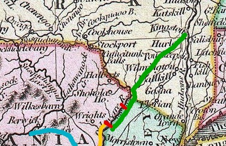 Index Esopus Creek Map on pocantico river map, neversink reservoir, shandaken tunnel, neversink river, rondout creek map, wappingers creek map, cannonsville reservoir, new jersey creek map, white plains map, east branch delaware river, croton river, schoharie creek, yonkers map, neversink river map, rondout creek, cedar river map, philadelphia creek map, ashokan reservoir map, cattaraugus creek map, anchorage map, ellicott creek map, kensico reservoir, pepacton reservoir, catskill creek, rondout reservoir, catskill high peaks, east delaware tunnel, orange county creek map, pennsylvania creek map, nine mile creek map, east branch croton river, highland creek map, catskill state park, west branch delaware river, oak orchard creek map, winnisook lake, scajaquada creek map, greenwich village map, ashokan reservoir,